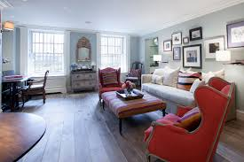 Million Dollar Bedrooms Charming 3 Bedroom Apartments Manhattan Regarding Bedroom Designs