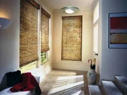 Area Rugs Menards by Home Design Elegant Vertical Blinds Menards For Present Home