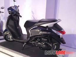 honda cbr150r mileage on road yamaha fascino scooter launch price rs 52 500