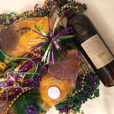 pairing wine with cajun u0026 creole mardi gras favorites the