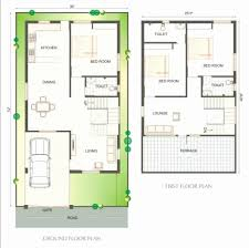 duplex house floor plans duplex house floor plans indian style luxury duplex plan 30x40 house