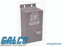 511 0118 055 jefferson electric transformer galco industrial
