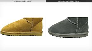 s genuine ugg boots how to spot uggs 10 easy things to check pictures