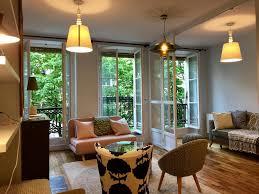 les 3 chambres cosy 3 chambres au coeur de ปาร ส ฝร งเศส booking com