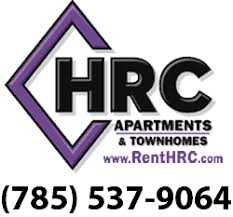 hrc apartments u0026 townhomes properties houses for rent rental