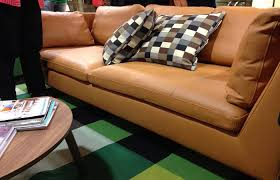 Custom Leather Sofas Testimonials For Caliamaddalena Us