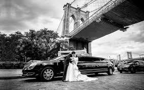 Photographers In Nyc Home New York Wedding Photographer