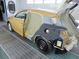 lexus body shop fixing poor auto body shop mistakes your certified auto body