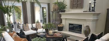 home interior sales representatives home pindy sanghera sales representative kingsway estate