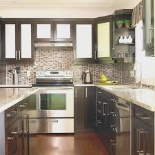wikinaute com paint for basement walls kitchen cupboard designs