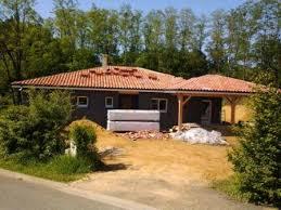 constructeur de structure à ossature bois montauban tarn et