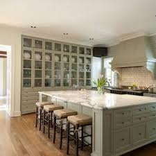 kitchen island with sink and seating extra large kitchen island designs with sink seating from extra