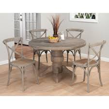 4 piece dining table set piece dining table image sources amazing