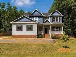 Vanity Fair Greensboro Nc 5409 Torwood Court Greensboro Nc 27409 Mls 841550 Estately