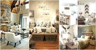 100 elegant dining room ideas decorating exciting hunter bright