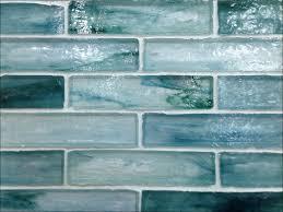 kitchen nautical kitchen backsplash ideas glass tile