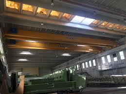 cerco capannone in vendita vendita strutture usate d occasione metal stands con cerco