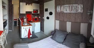 chambre d hote beaune 21 chambre d hôtes studio équipé à beaune chambre d hôtes beaune