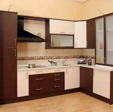 Exellent Simple Kitchen Furniture This Pin And More On L Inspiration - Simple kitchens