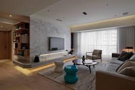 palm beach armchair 80 domo