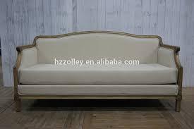 kolonial sofa gaya country furniture sofa gaya kolonial sofa gaya italia sofa