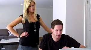 tarek el moussa ideas about tarek el moussa on his new style and fit body is this