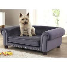 dog sofa beds online extra large bed premier furniture and pet