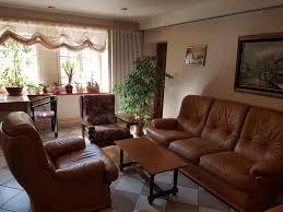 chambre d hote sauveur chambres d hôtes retour de la chasse chambre d hôtes villard