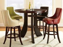 Havertys Dining Room Furniture Furniture Bar Stools Highest Quality H Design Discontinued