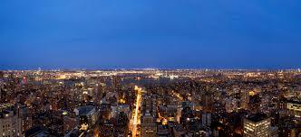 rupert murdoch u0027s new home in new york a 57m 4 floor penthouse