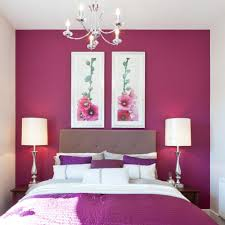 Pink Bedroom Designs For Adults Pink And Purple Bedroom Ideas For Stylish Pink