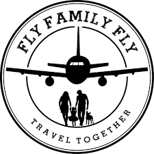 review new american airlines admirals club miami u2013 fly family fly