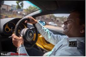 lamborghini car owners in chennai issues faced by supercar ultra luxury car owners in india nyt