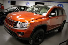 orange jeep 2016 2016 jeep compass u2013 pictures information and specs auto