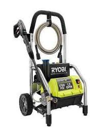 home depot pressure washer black friday simpson mega shot msh31025h gas 3100 psi 2 5 gpm honda gc 190
