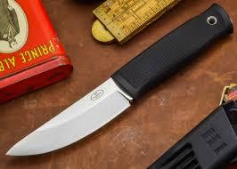 нож fallkniven h1