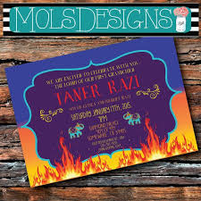 lohri invitation cards bonfire clipart lohri