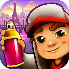 subway surfers for tablet apk subway surfers appstore for android