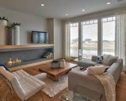 revere pewter living room superb grey shag rug in living room