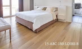 parquet pour chambre parquet pour chambre à coucher collection avec choix dun