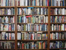 pictures of library bookshelves brucall com