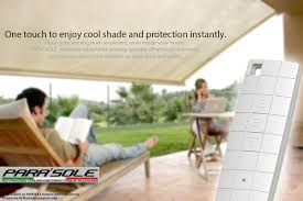 Retractable Awning Malaysia Retractable Awning System Foh Hin Canvas Sdn Bhd Malaysia