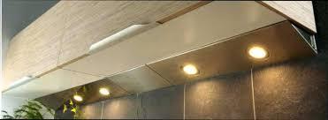 eclairage sous meuble cuisine led led sous meuble cuisine eclairage sous meuble cuisine avec