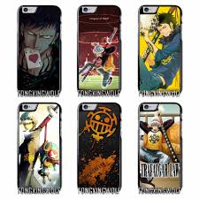 One Piece Flags Online Shop Trafalgar Law Flag One Piece Cover Case For Iphone 4