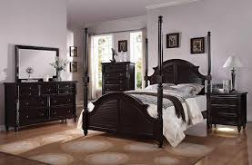 Black King Canopy Bed Best Canopy Bedroom Sets And Ideas U2014 All Home Ideas And Decor
