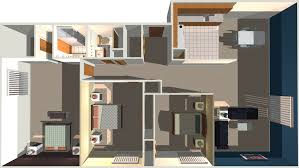 lancaster hills apartments