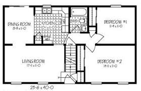 Floor Plans For Cape Cod Homes C096021 2 By Hallmark Homes Cape Cod Floorplan