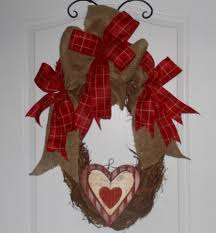 valentine wreaths trendy tree blog holiday decor inspiration