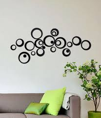 trendy family tree wall then wall stickers together with home interior wall stickers