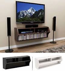 1000 Images About Tv Stands By Plateau Dynamic Home Plateau Se Aa1 Bb Wood And Metal Audio Stand 1 Shelf Black Oak